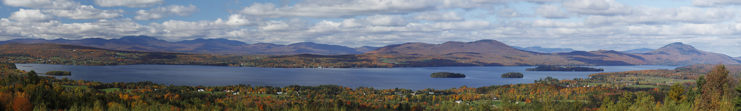Don't Undermine Memphremagog's Purity