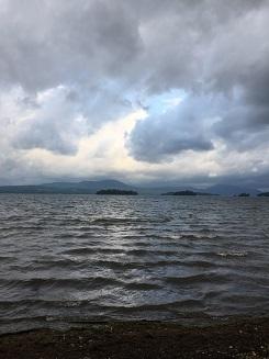 cloudy chopSM