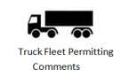 TruckLogo